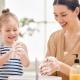 COMMENT PARLER DU CORONAVIRUS AVEC VOS ENFANTS ET PETITS-ENFANTS ?