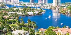 L'IMMOBILIER EN FLORIDE CONTINUERA D'ÊTRE ACTIF EN RAISON DES SNOWBIRDS ET DES RETRAITÉS