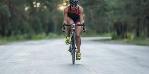 Cinq bonnes raisons de faire du vélo cette année