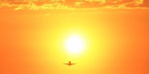 16 JUIN 2020 : LE CLIMAT EN CHIFFRES