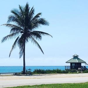 FLORIDE: LE 18 SEPTEMBRE 2020