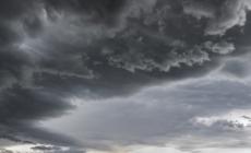 SAISON DES OURAGANS 2020 :  HYPERACTIVITÉ ET RECORDS