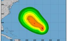 FLORIDE : LE 19 0CT0BRE 2020 – EN DÉVELOPPEMENT