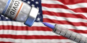 FLORIDE LE 19 JANVIER 2021  : COMMENT VA LA VACCINATION ?