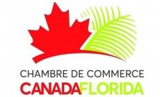 LA CHAMBRE DE COMMERCE CANADA-FLORIDE EN ACTION !  ÉCHANGE SUR L'IMMIGRATION