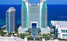 FLORIDE : LE 28 MAI 2021