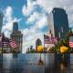 FLORIDE, LE 11 SEPTEMBRE 2021